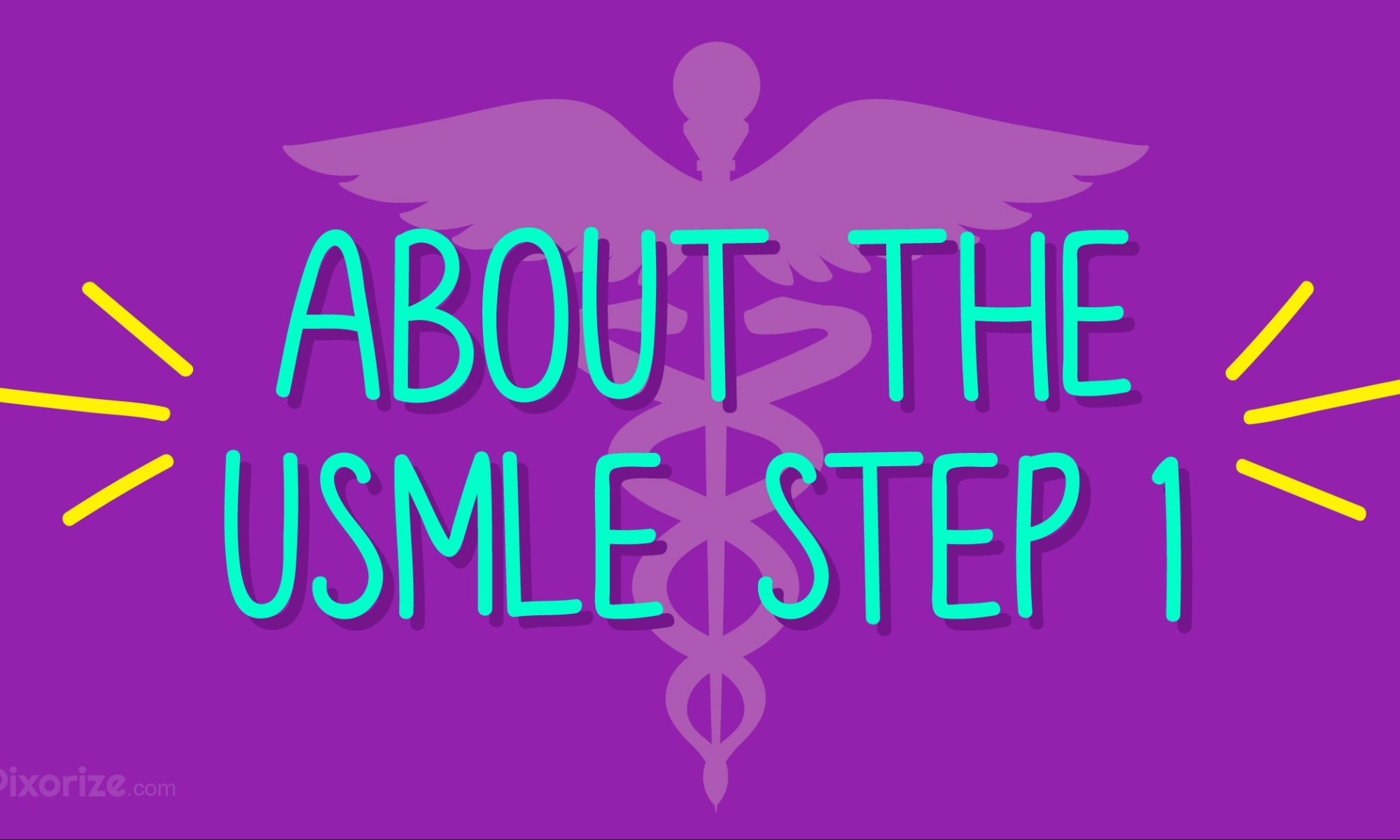 about-usmle-step-1