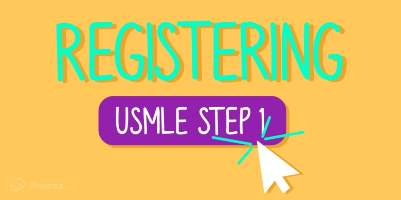 registering-usmle-step-1-exam