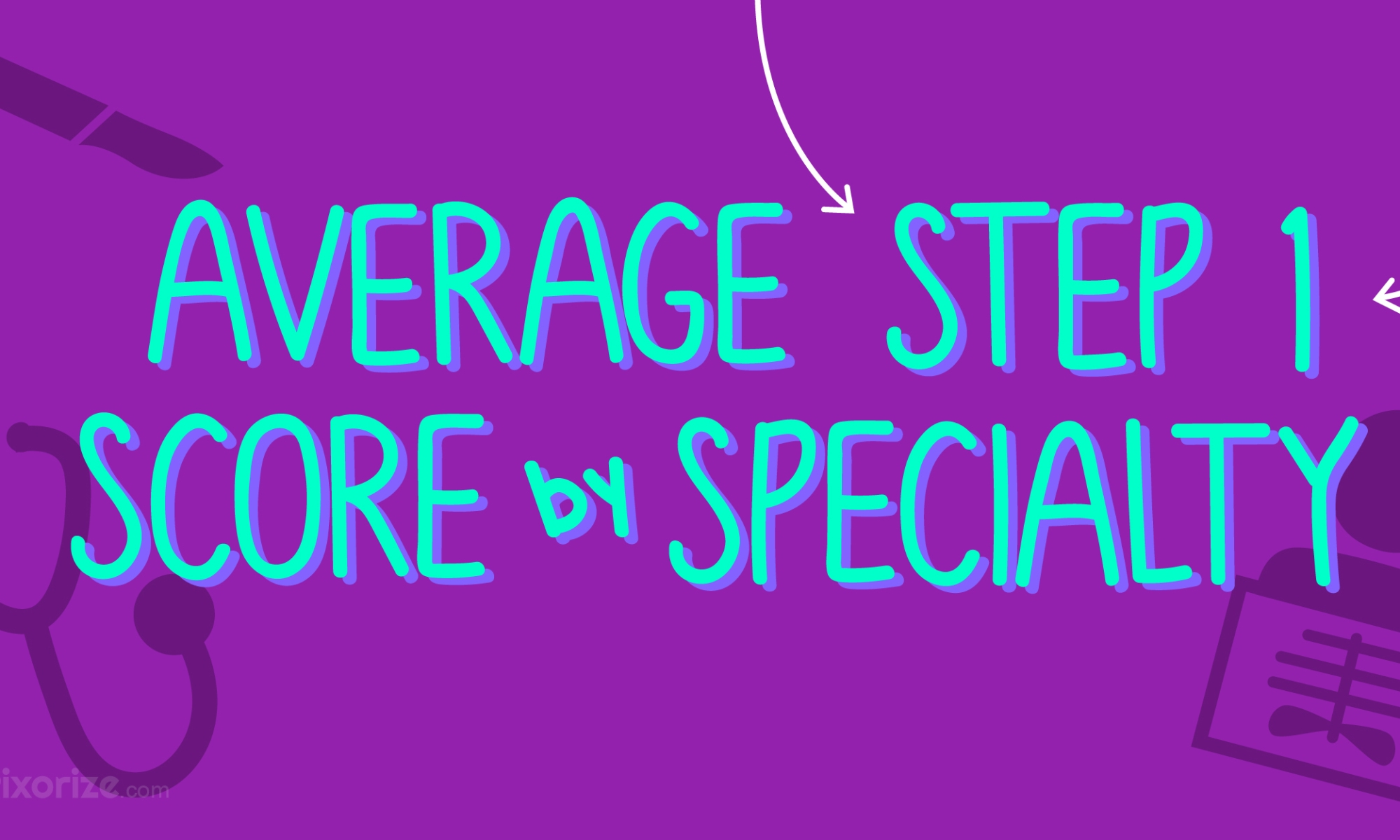 average-usmle-step-1-score-by-specialty