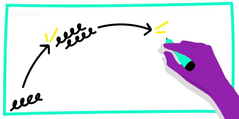 usmle-step-1-biochem-pathways
