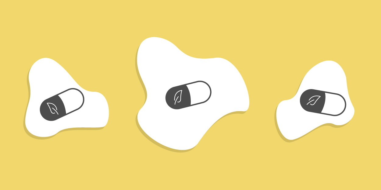 pixorize-vitamins-mnemonic-usmle-mcat