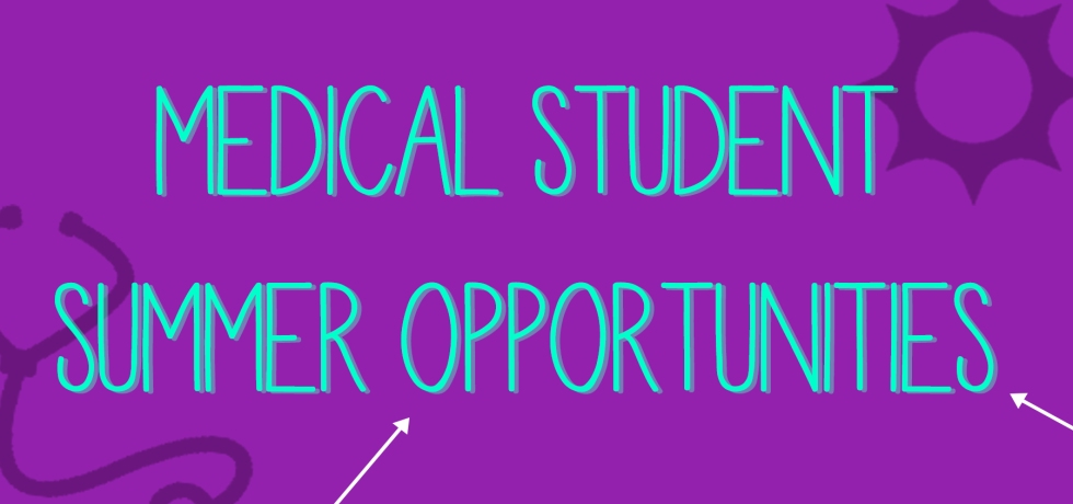 medical-student-summer-opportunities