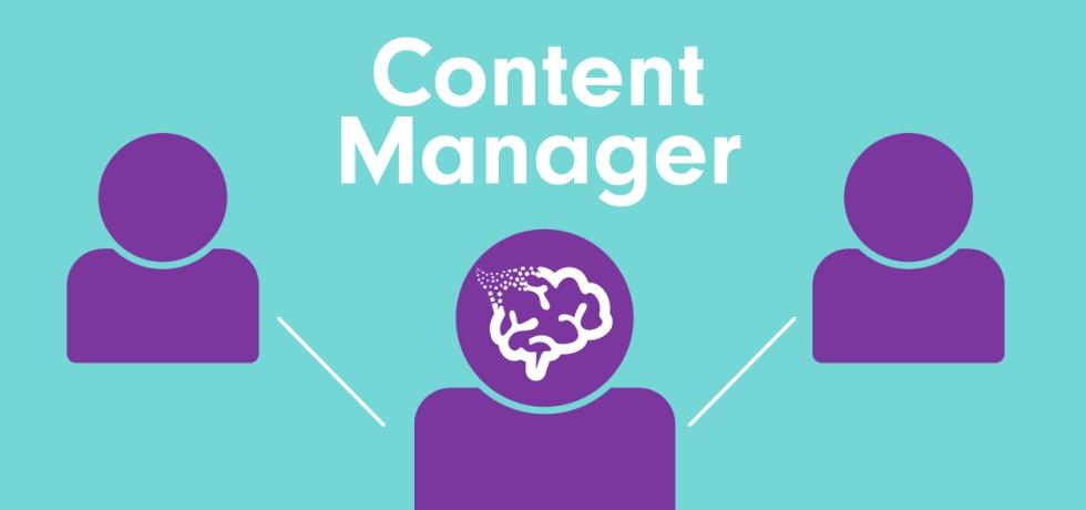 content-manager-mcat