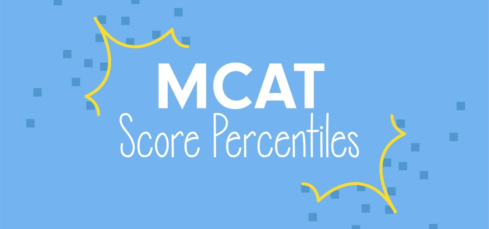 average-mcat-score-percentiles
