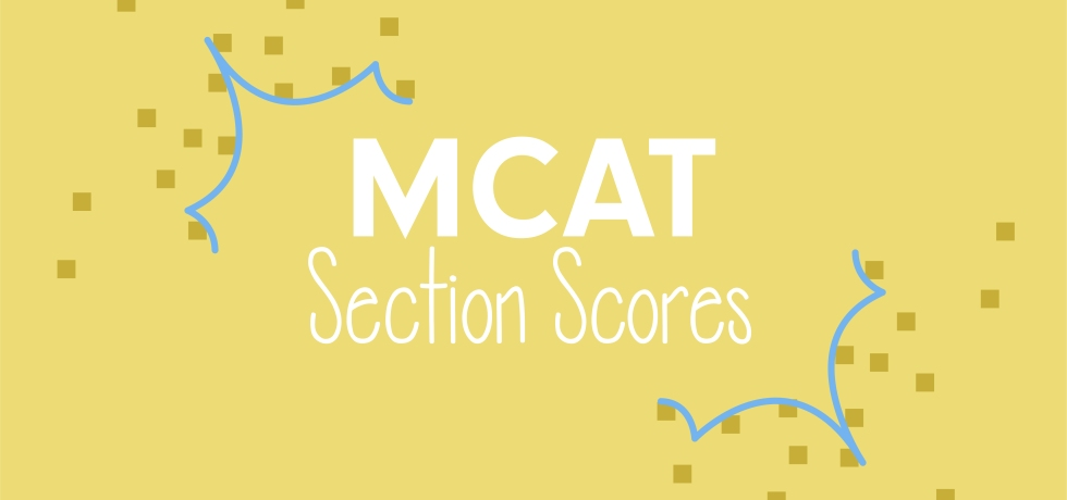 mcat-score-percentiles-average