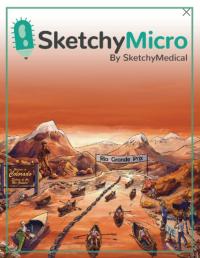 sketchymedical