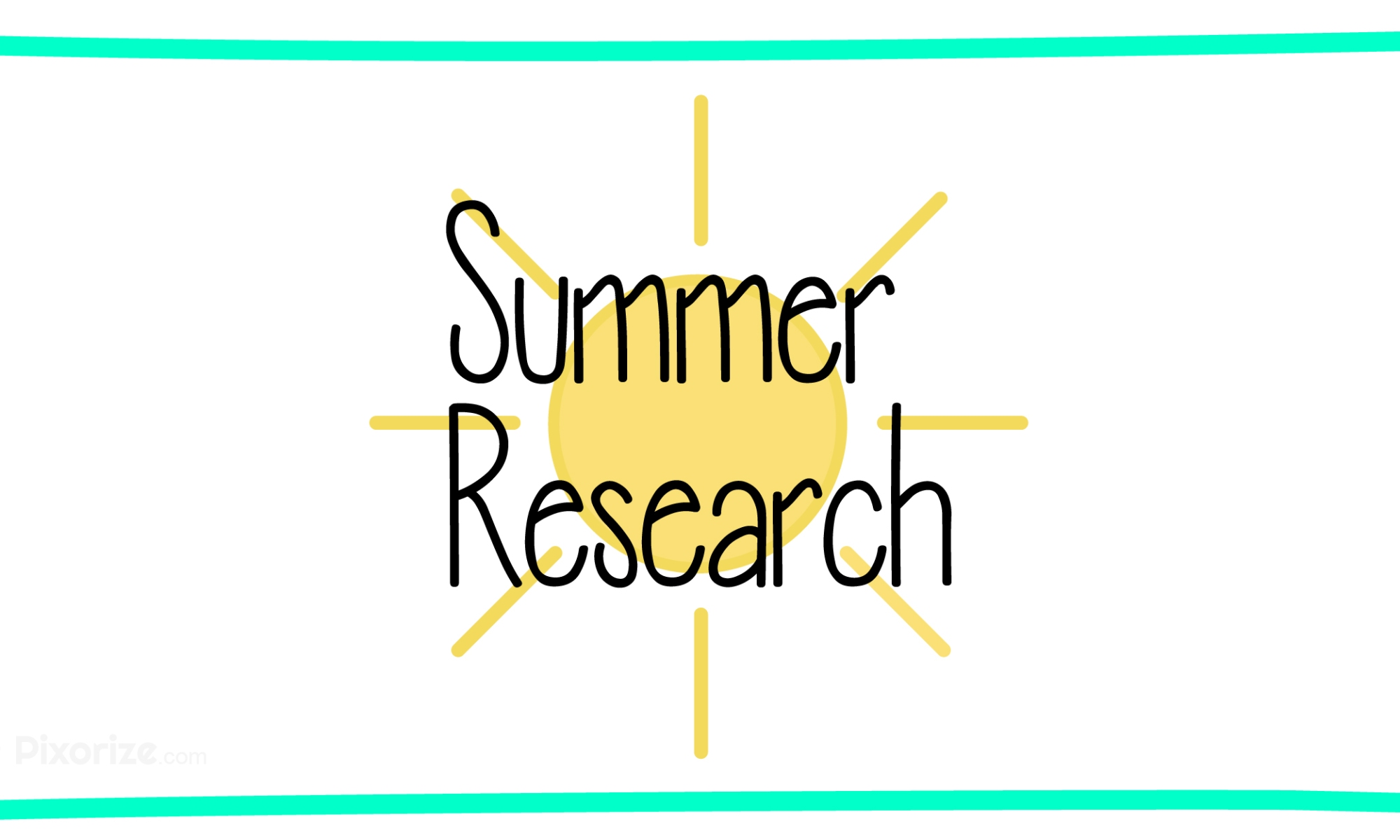 summer-research-premed