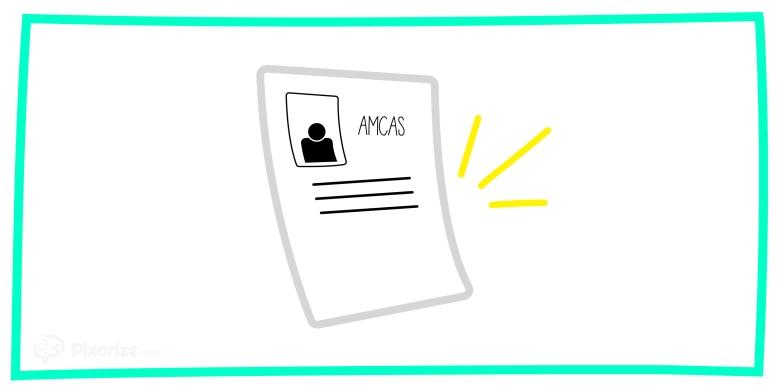 amcas-application