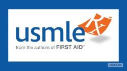 usmle-rx-medical-school-step-1