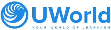 uworld-step-1