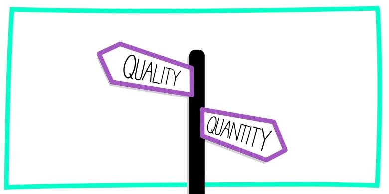 quality-vs-quantity-extracurriculars