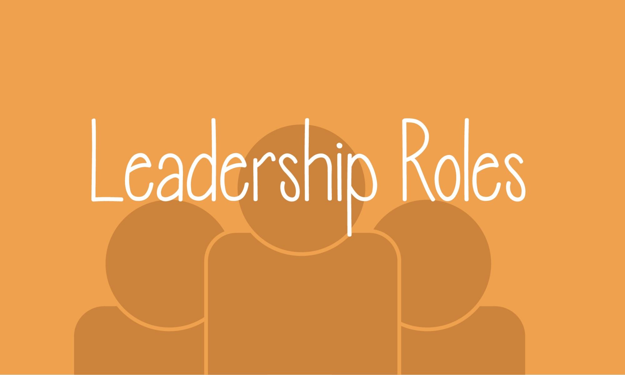 leadership-roles-medical-school-amcas