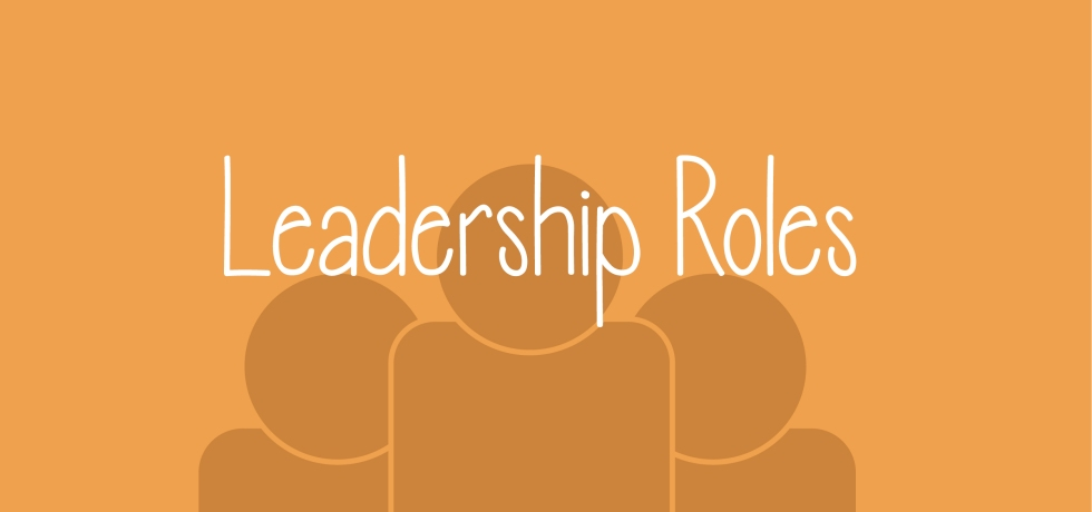 leadership-roles-medical-school-amcas