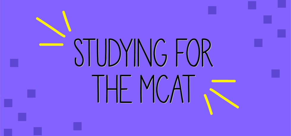studying-for-mcat