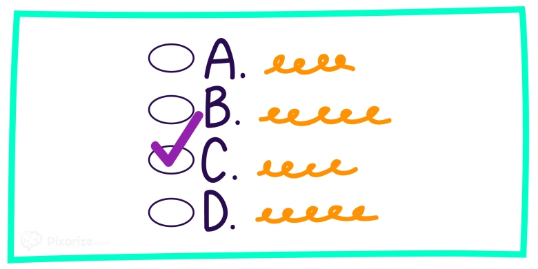 mcat-practice-questions