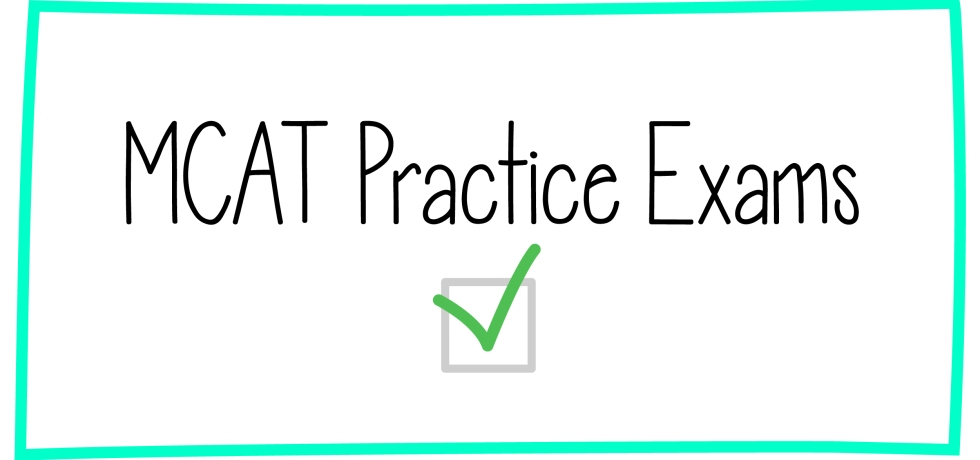 mcat-practice-exams-guide