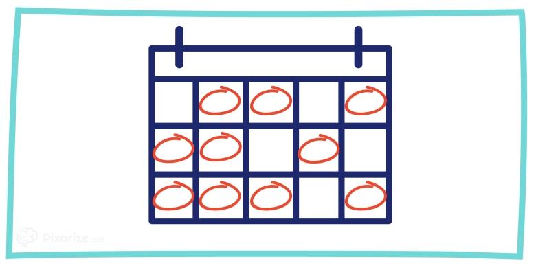schedule-mcat-prep